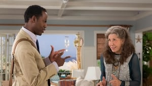 Grace and Frankie: Season 2 Episode 10
