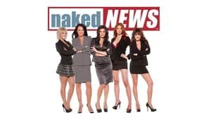 poster Naked News