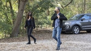 Watch S7E8 - NCIS: New Orleans Online