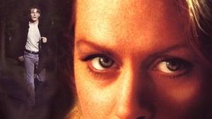 Widow's Kiss – Der Kuß der schwarzen Witwe (1996)
