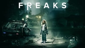 Freaks (2018) Bluray Soft Subtitle Indonesia