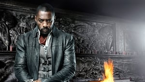 The Dark Tower (2017)Hindi Dubbed