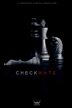 Checkmate / Jaque mate (2017)
