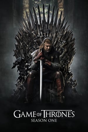 Game Of Thrones 1ª Temporada Completa 1080p BluRay x264-Belex – Dual Audio DTS 5.1 Torrent Download