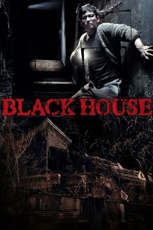Black House 1 2007 Full Movie Subtitle Indonesia