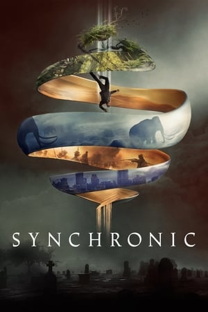 Synchronic-Azwaad Movie Database