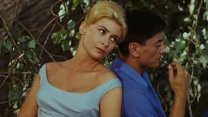 Picnic on the Grass (1959)