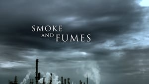 Smoke and Fumes: The Climate Change Cover-Up