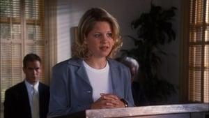 She Cried No (1996)