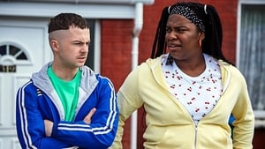 The Young Offenders: Season 2 Episode 4 S02E04
