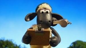 Shaun das Schaf: 4×22