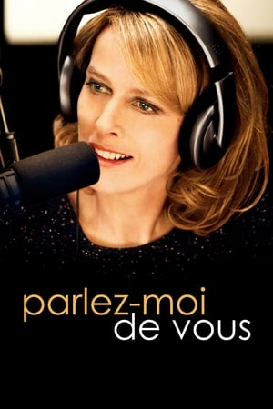 On Air-Nicolas Duvauchelle