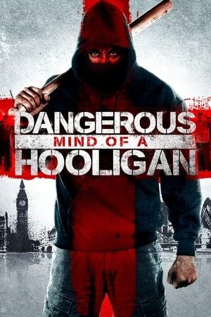 Dangerous Mind of a Hooligan-Simon Phillips