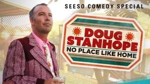 Doug Stanhope: No Place Like Home (2016) CDA Online Cały Film