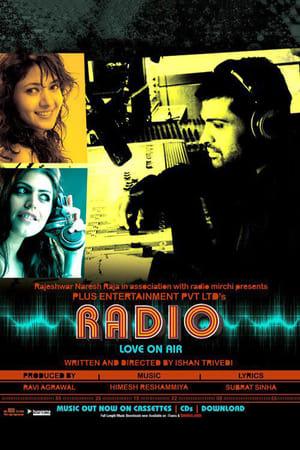 Radio (2009)