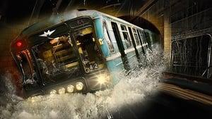 Metro – รถด่วนขบวนนรก HD พากย์ไทย (2013)