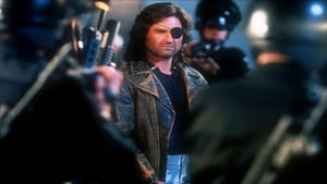 Escape from L.A. [1996] [Subtitulada] [MEGA]