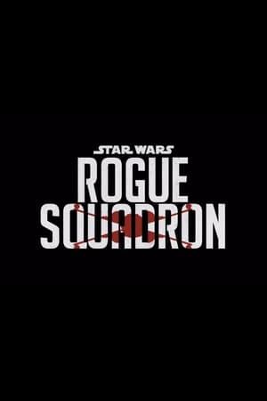 Rogue Squadron (2023)