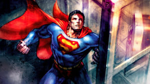 Superman – The Last Son of Krypton