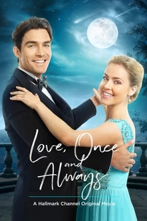 Love, Once and Always (2018)
