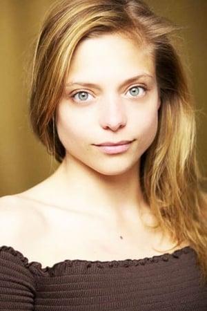 Lizzie Brocheré