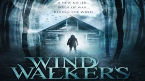 Watch Wind Walkers Full Movie Online