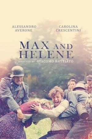 Max and Helene (2015)