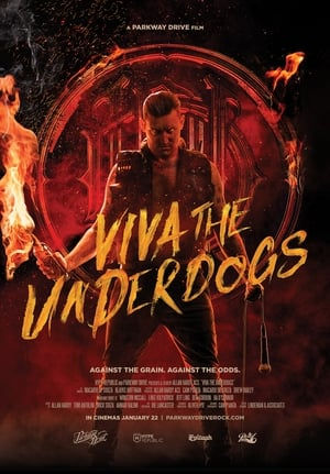 Watch Viva the Underdogs Full Movie