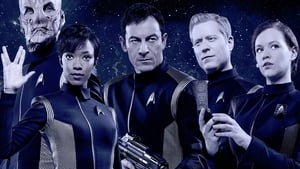 Assistir Star Trek: Discovery Todas As Temporadas Dublado/Legendado Online HD