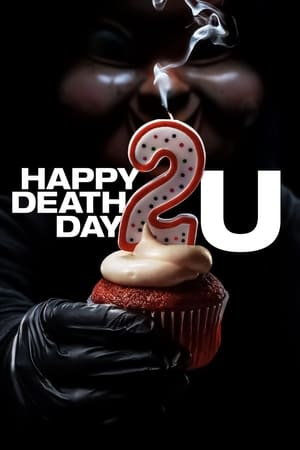 Happy Death Day 2U streaming