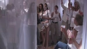 The L Word: 1×11
