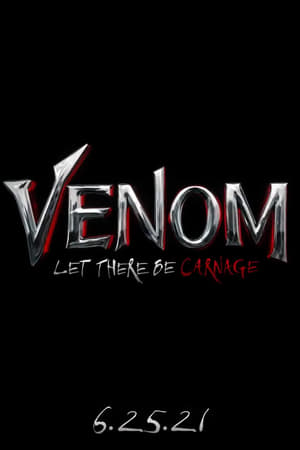 Play Venom: Let There Be Carnage