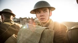 Journey's End (2018) online