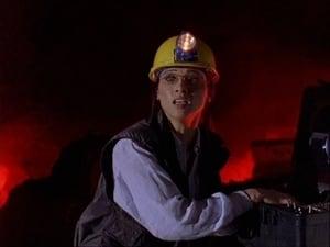 Power Rangers season 8 Episode 10
