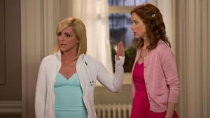 Unbreakable Kimmy Schmidt 1×3