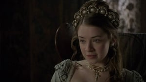 The Tudors Season 3 บัลลังก์รัก บัลลังก์เลือด ปี 3 ตอนที่ 4 [พากย์ไทย + ซับไทย]