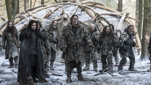 Game of Thrones 4×10