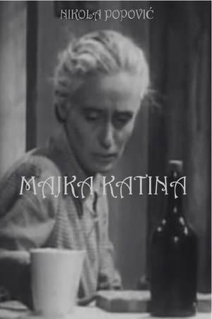 Mother Katina streaming