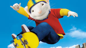Myšák Stuart Little 2