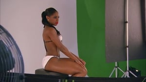 Total Divas Season 1 Episode 13