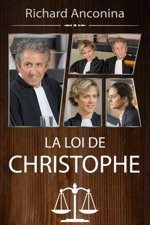 La loi de Christophe