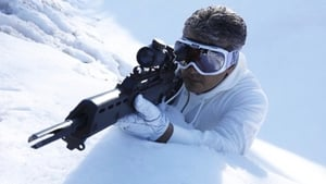 Veer (Vivegam) (2018) HDRip Hindi Dubbed Full Movie Online