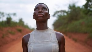 Black Earth Rising (2018 – …)