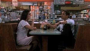 The Hot Spot (1990)