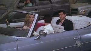 Joey: 1×16