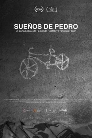 Sueños de Pedro (2020)