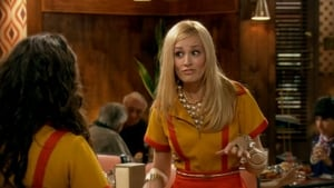 2 Broke Girls 1×1