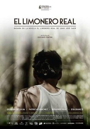 El limonero real (2016)