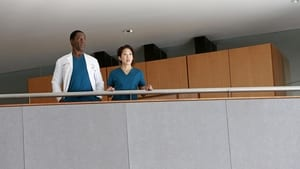 Grey's Anatomy: Saison 10 episode 22