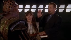 Babylon 5 - No Compromises Wiki Reviews